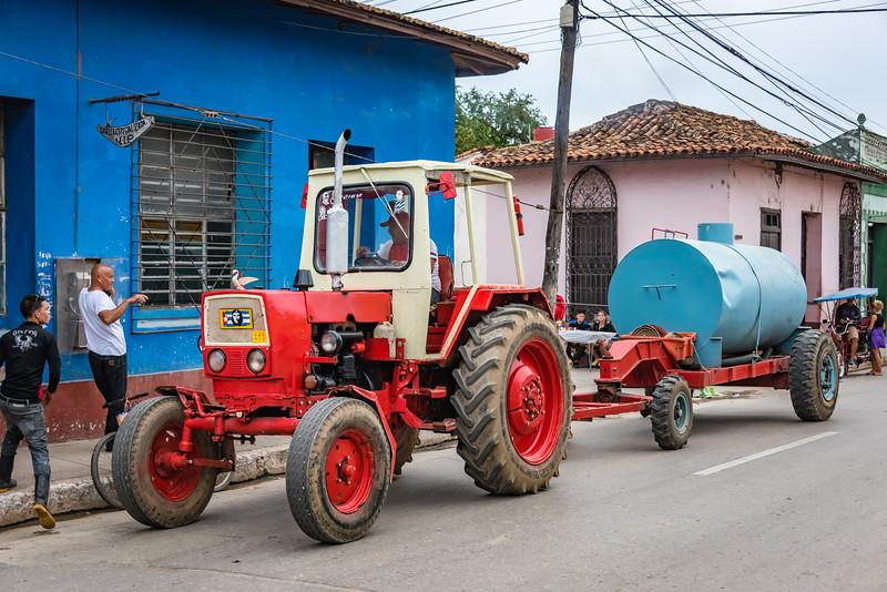 035_2016_Trinidad_Cuba_-68653
