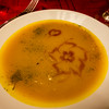 La Sopa Cabaza