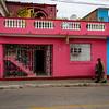 014_2016_Trinidad_Cuba_-68713