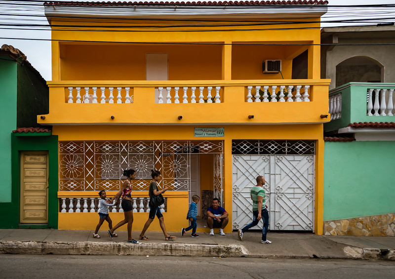 012_2016_Trinidad_Cuba_-68698