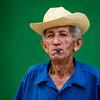 060_2016_Trinidad_Cuba_-68367
