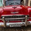044_2016_Trinidad_Cuba_-68604