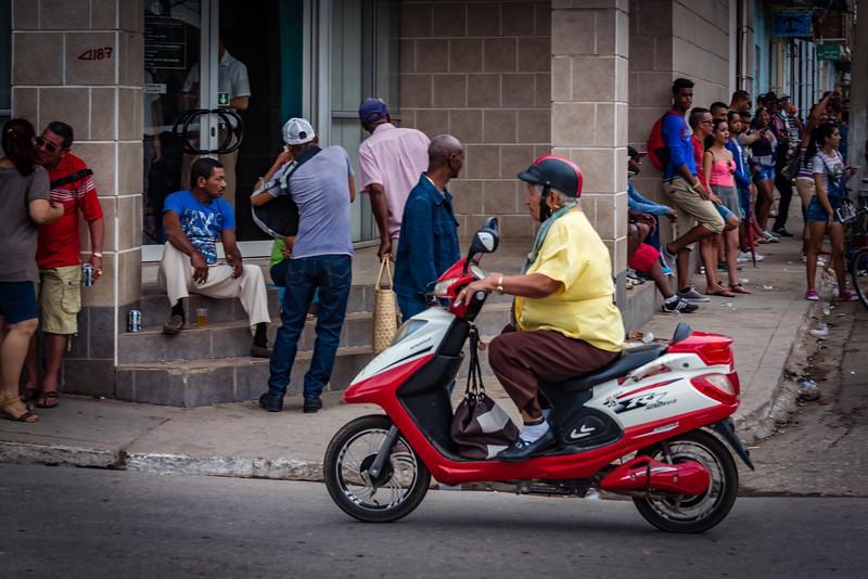 037_2016_Trinidad_Cuba_-68640