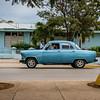 040_2016_Trinidad_Cuba_-68755