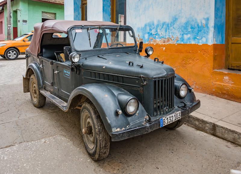 034_2016_Trinidad_Cuba_-68572
