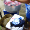 084_2016_Trinidad_Cuba_-01291