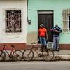 071_2016_Trinidad_Cuba_-68638