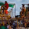 083_2016_Trinidad_Cuba_-68099