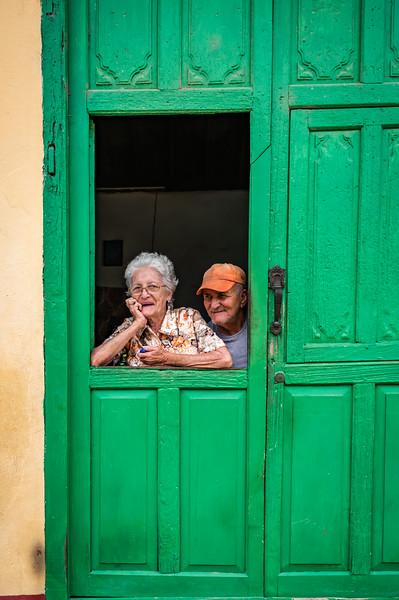 066_2016_Trinidad_Cuba_-68494