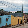 017_2016_Trinidad_Cuba_-68005