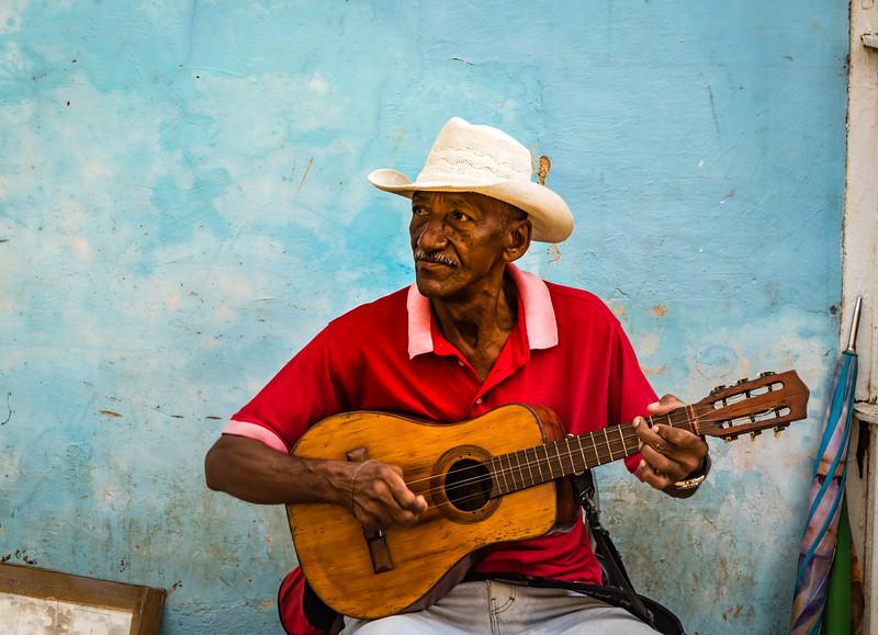064_2016_Trinidad_Cuba_-68434