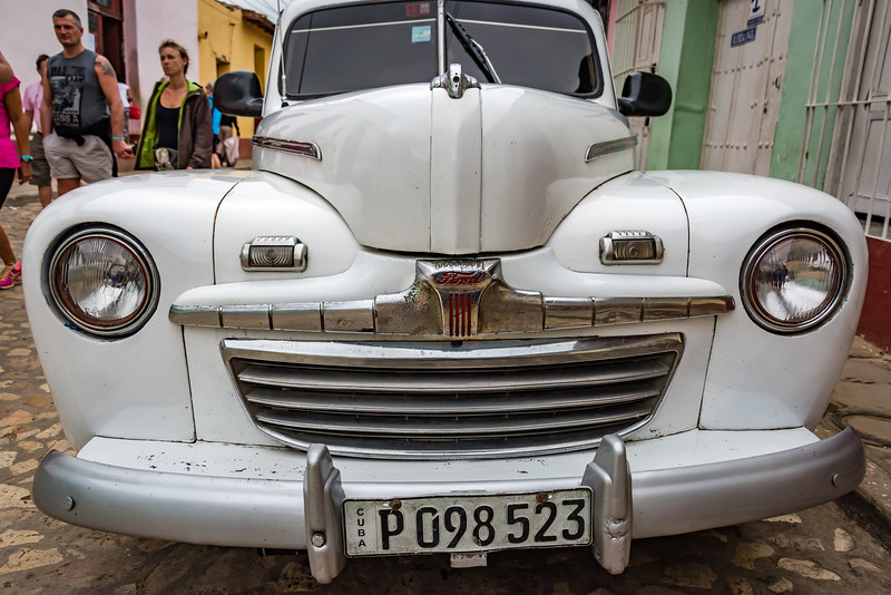 043_2016_Trinidad_Cuba_-68606