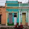 007_2016_Trinidad_Cuba_-68650