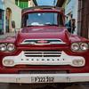 033_2016_Trinidad_Cuba_-68935