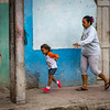 069_002_Martin_for_Book_2016_Trinidad_Cuba_-68616