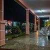 045_2016_Vinales_Cuba_-01118