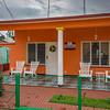 030_2016_Vinales_Cuba_-66981