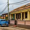 035_2016_Vinales_Cuba_-66996