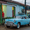 036_2016_Vinales_Cuba_-67478