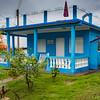 026_2016_Vinales_Cuba_-67425