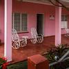 032_2016_Vinales_Cuba_-66985