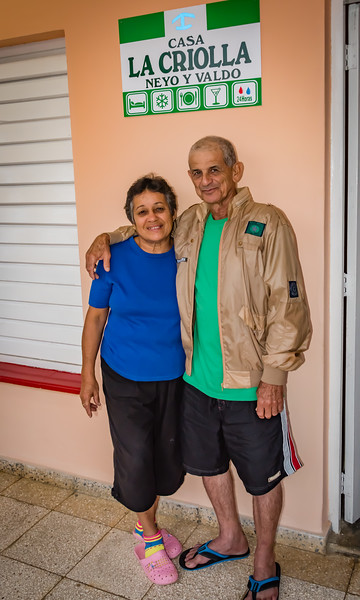 2016_Vinales_Cuba_-67973