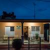 046_2016_Vinales_Cuba_-67487