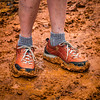 Shoe Mud Check