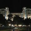 Hotel Nacional, Havana.  Jeff McLaughlin