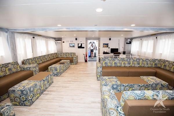 JAII-Yacht7-M.jpg