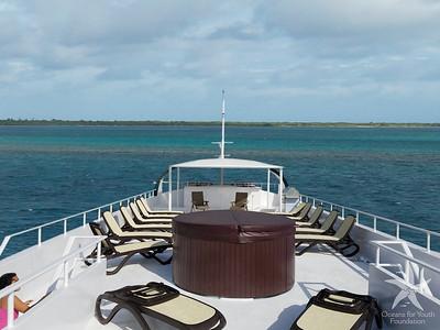 JAII-Yacht6-S.jpg