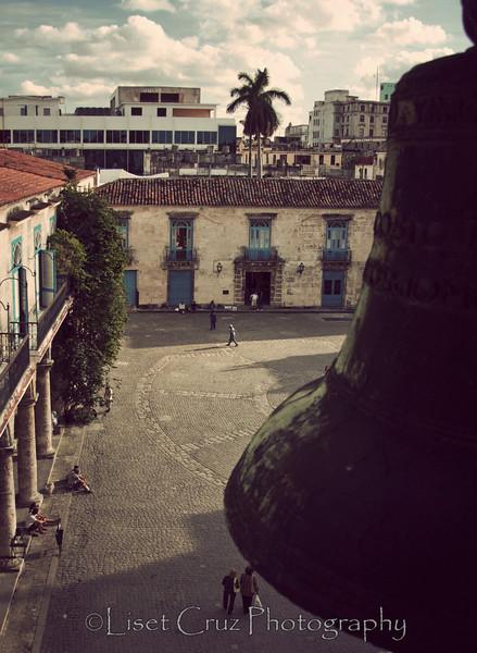Havana, CubaCopyright ©LisetCruz
