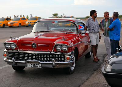 20 Havana