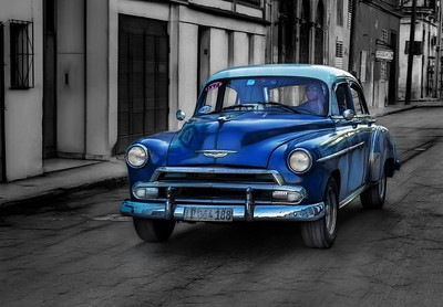 CucharaCubaCars20__60253b-BW-car color_122617_081127_EM1-M2T