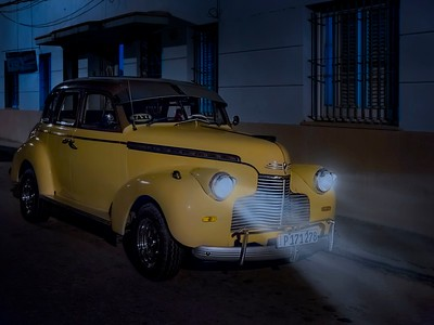 CucharaCubaCars10__52304d_122517_185227_EM1-M2T