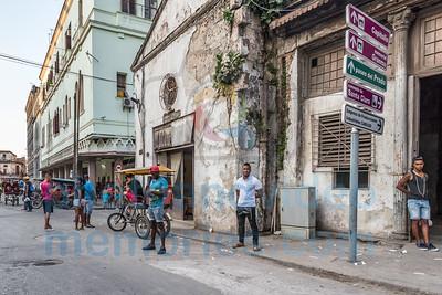 160428-Cuba-1446