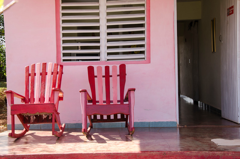 pinkredchairsonpink.jpg