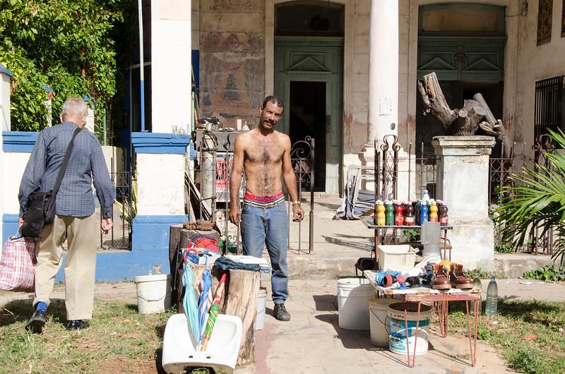 Havana entrepreneur.jpg