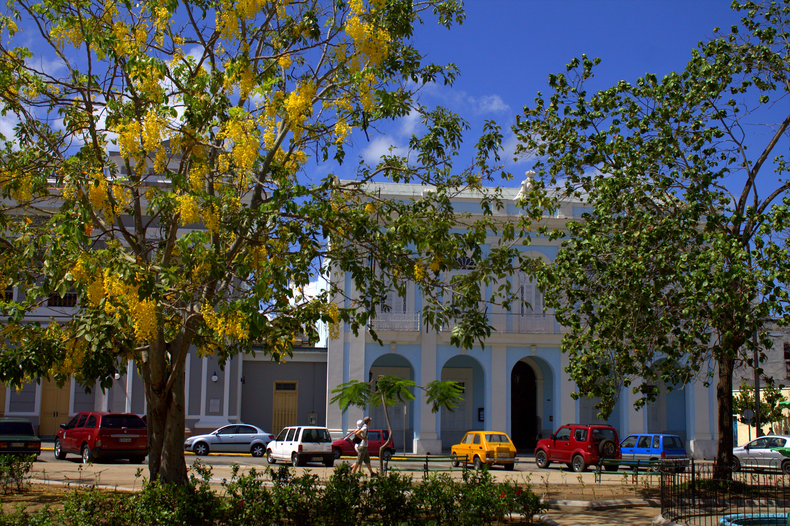 Things to do in Cienfuegos, Cuba