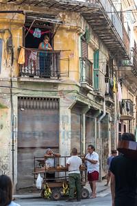 160428-Cuba-1320