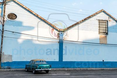 160428-Cuba-1407