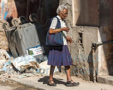 160428-Cuba-1304