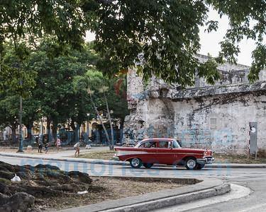 160428-Cuba-1424