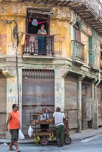 160428-Cuba-1324