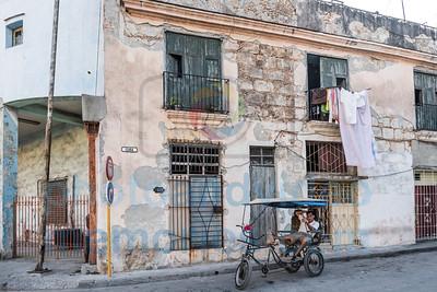 160428-Cuba-1402