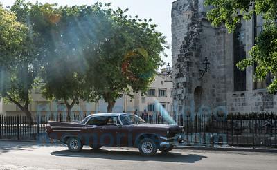 160428-Cuba-1349