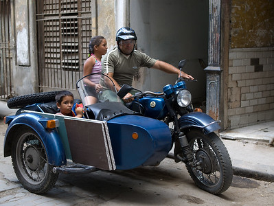 Havana, Cuba