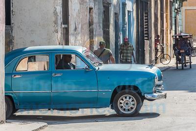 160428-Cuba-1340