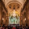 Catedral de San Cristóbal
