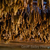 Drying Cuban Tobacco